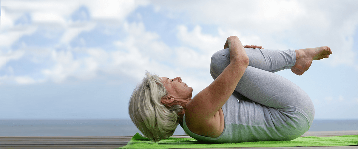 senior-yoga-next-level