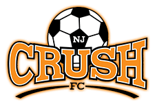 nj crush Partners